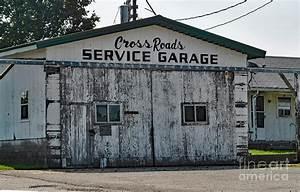 Garage Route 66 : route 66 garage photograph by pam schmitt ~ Medecine-chirurgie-esthetiques.com Avis de Voitures