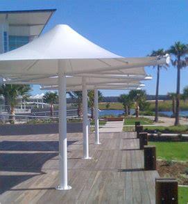shade sails maroochydore noosa sunshine coast gold coast