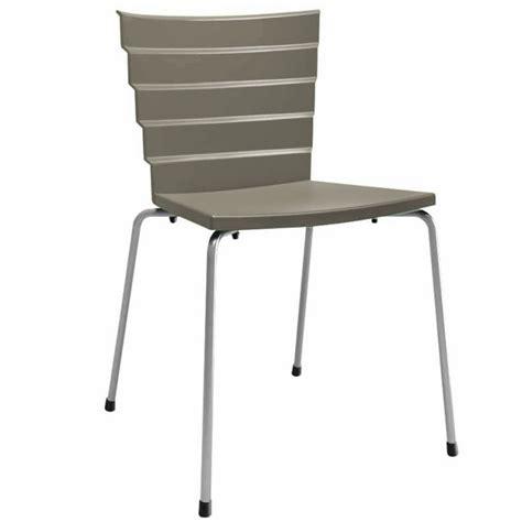 chaise pot chaise design extérieur pot