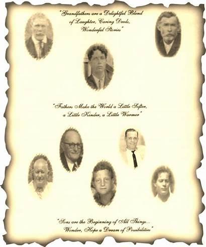 Elmore William Lunsford 1887 1934 History 1911