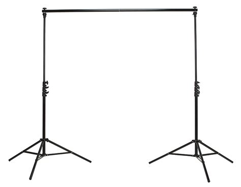 Background Stand Background Stand Kit