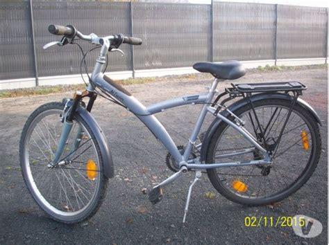 siege velo btwin vélo décathlon btwin clasf