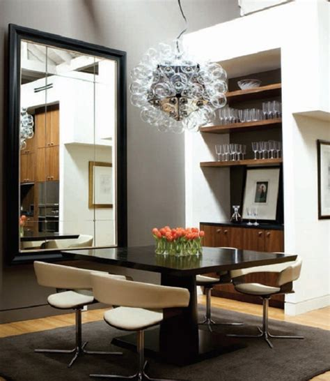 Making The Most Of The Wall Niches  Interior Design Ideas