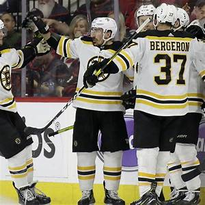 NHL Playoffs 2019: Updated Stanley Cup Scores, Standings and Predictions | Bleacher Report ...