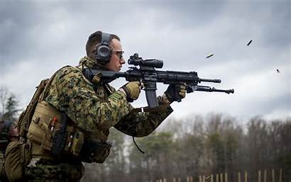 Marine Corps Wallpapers United States Infantry Rifle
