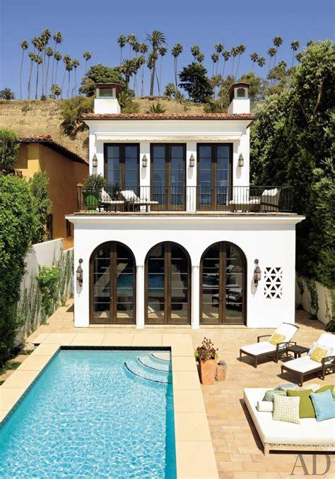 contemporary colonial house plans colonial colonial modern pools and colonial