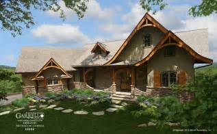 Cottage House Plans Search House Plans House Plan Designers