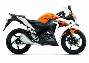Honda Cbr150r Images  Wallpapers And Photos