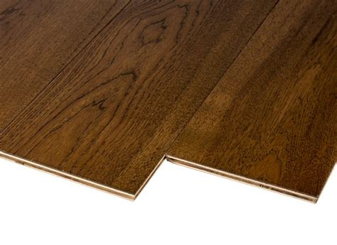 consumer reports pergo laminate flooring armstrong timberbrushed etched buffalo creek hickory