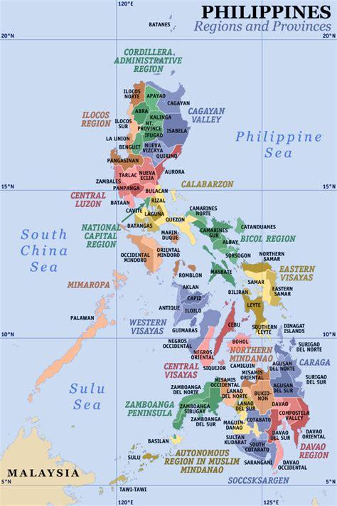 philippines wikipedia   encyclopedia