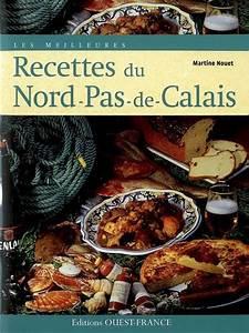livre recettes du nord pas de calais nouet martine With cuisine nord pas de calais