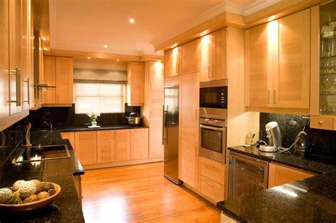 kitchen designs durban beresford interior design and interior decor in 1499