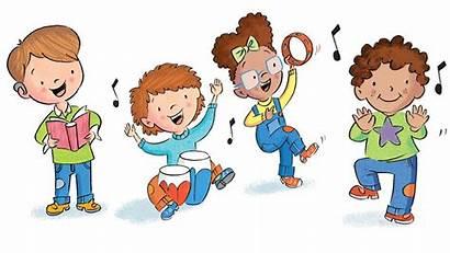 Rhyme Challenge Booktrust Singing Web Families Taking