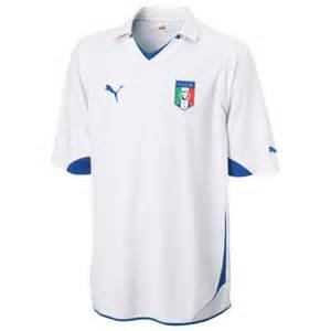 maglie da portiere di calcio calcio maglie italia da trasferta e portiere altarimini it