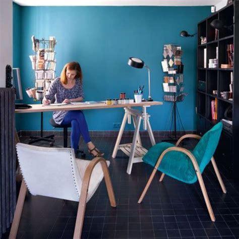 bureau lumineux ferjani décoratrice visitez sa nouvelle maison