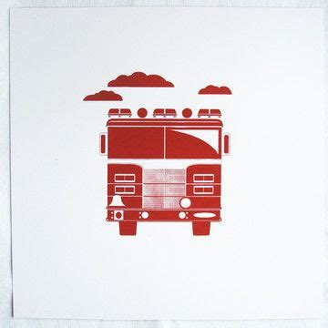 ideas  fire truck bedroom  pinterest fire truck room firefighter bedroom