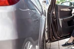 Smart Repair Lack : parkplatz dellen reparatur hagelschaden zentrum ulm ~ Kayakingforconservation.com Haus und Dekorationen