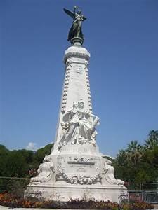 Bibliotheque De Nice : panoramio photo of statue la ville de nice france ~ Premium-room.com Idées de Décoration