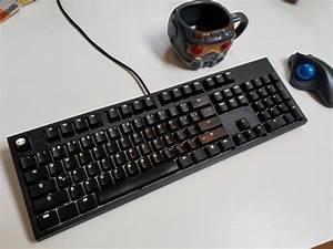 Best, Mechanical, Keyboards, For, Mac, In, 2020
