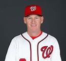 Washington Nationals Manager Matt Williams Named Guest ...