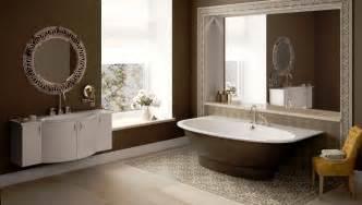 Best Bathroom Vanities 2017 by Consejos Para Decorar Ba 241 Os Peque 241 Os
