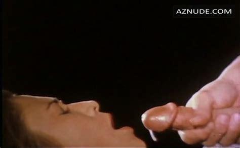Marilyn Chambers Real Sex Scene In Behind The Green Door Aznude