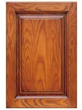 panneau armoire cuisine changer et choisir des portes d 39 armoires de cuisine