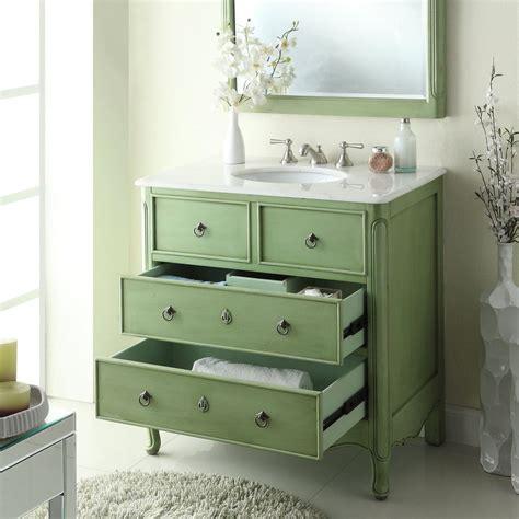 Vintage Bathroom Vanity Cabinet pretty design ideas bathroom vanity vintage cabinets