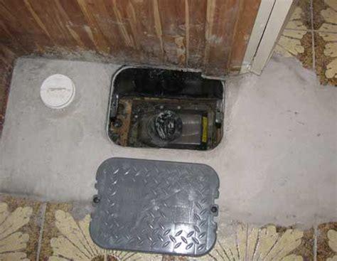 floor drain backflow preventer home depot backwater valve installation redflagdeals forums