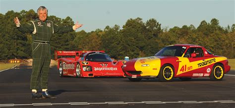 Different Kinds Of Race Cars by A Different Of Race Car Articles Grassroots
