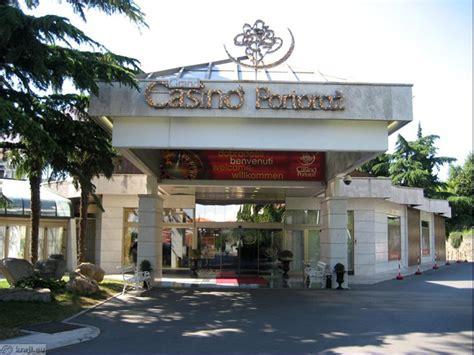 casino si e social bizarno šef marketinga casino portorož vodi marketing