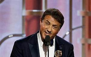 Rocky 3 Cda : 448 best all about sly sylvester stallone sly stallone rocky images on pinterest ~ Buech-reservation.com Haus und Dekorationen