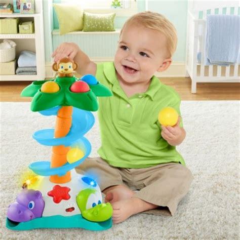 cuisine 18 mois jouets educatifs pour l 39 eveil de bébé 6 mois 9 mois 12