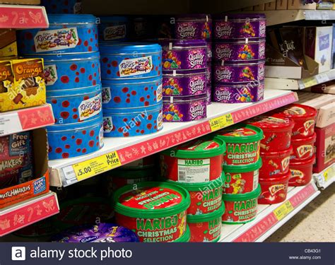 sweets supermarket stock  sweets supermarket stock