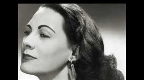Renata Tebaldi-aida-g.verdi-