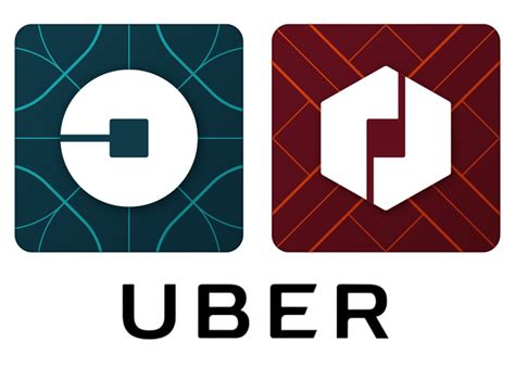 Uber Refuses To Have A Tip Button So Drivers Will Not