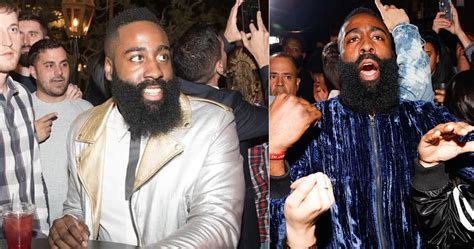 Is James Harden Purposely Not Playing Hard? - Game 7