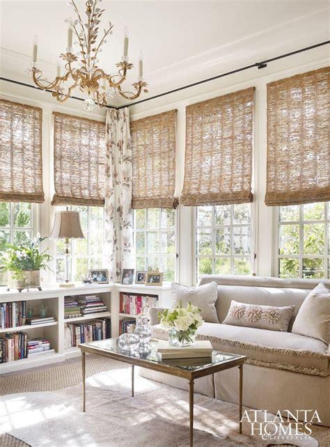 classic redux sunroom decorating house interior