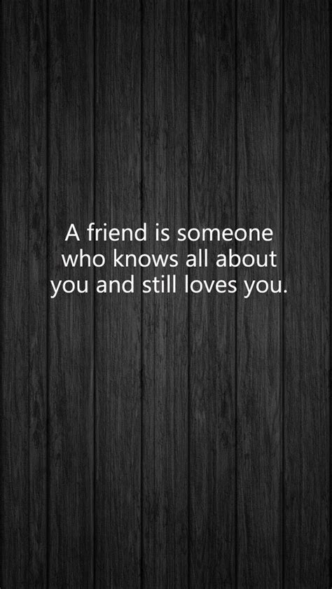 friendship pictures quotes quotes  humor