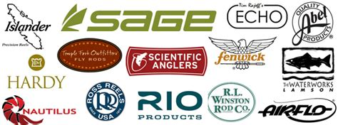 Cheap Fishing Boat Brands by Fishing Tackle Brands Localbrush Info