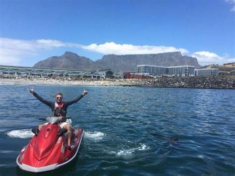 Ski Boats For Sale Cape Town by Yacht Boats Jet Skis Brick7 Boats
