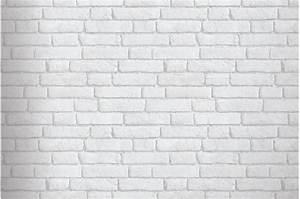 Décoller Papier Peint Sur Placo : chantemur papier peint simple papier peint salle de bain ~ Dailycaller-alerts.com Idées de Décoration