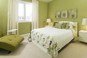31 creative house interior color bedroom rbserviscom With interior paint color ideas 2016
