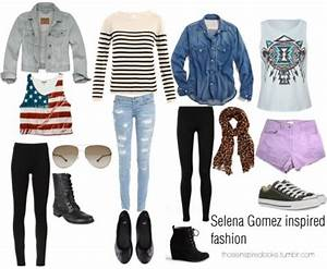1000+ images about School outfits! on Pinterest | Cute outfits for school School outfits and ...