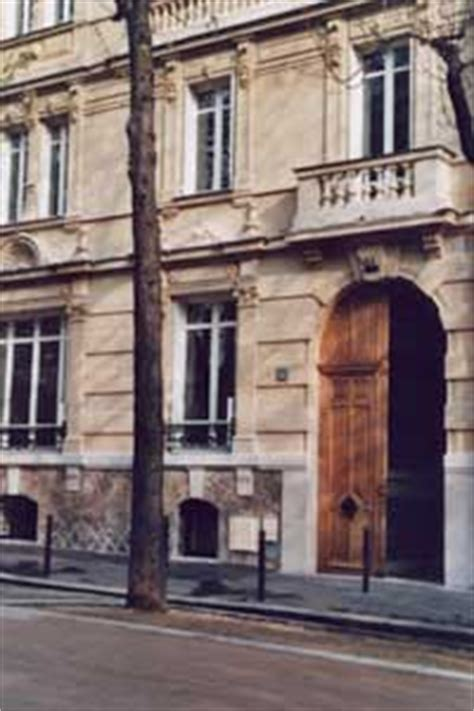 universit 233 1 panth 233 on sorbonne maison internationale