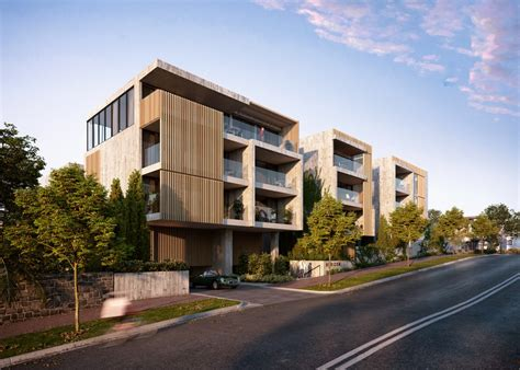 Apartment Living Auckland by Development Update September 2017 Greater Auckland