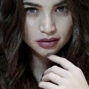 41 best images about Anne Curtis on Pinterest   Its always ...