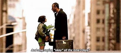 Leon Professional Gifs Animated Giphy Movies Everything
