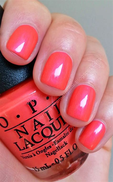 opi colors best 25 opi ideas on opi colors pedicure