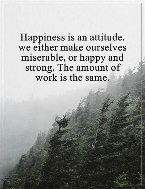 happiness quotes  attitude happy  strong